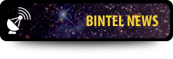 bintel-button-news