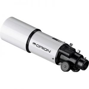 Orion ShortTube 80 OTA