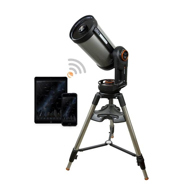 Celestron NexStar Evolution 9.25 Telescope