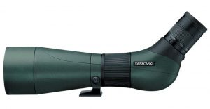 Swarovski ATS 65 HD