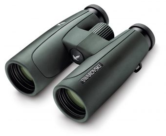 Swarovski Binocular SLC 8x42