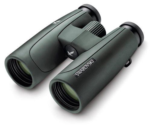Swarovski Binocular SLC 10x42