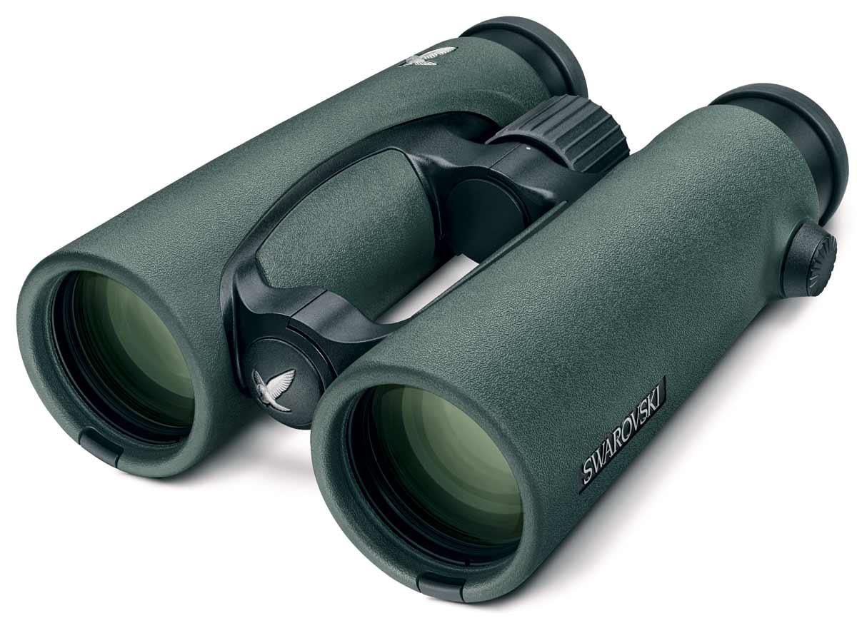 Swarovski Binocular EL 10x42 Binoculars