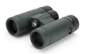 Celestron Trailseeker Binoculars