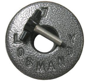 Losmandy Counterweight 7lb