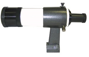 Bintel 8x50mm Finder