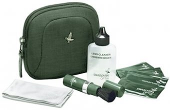 Swarovski Cleaning Set