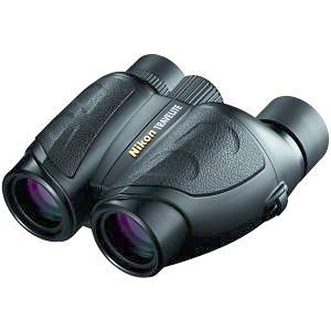 Nikon Travelite EX 8x25