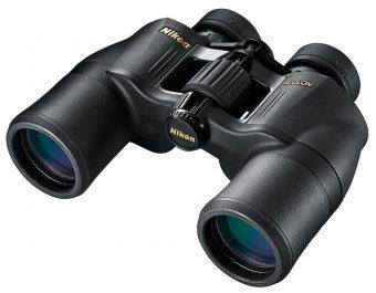 Nikon Aculon