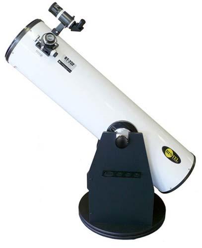 Bintel BT202