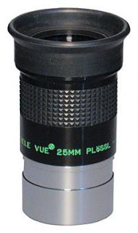 tele vue plossl 25mm