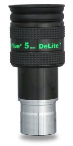 Tele Vue DeLite 5mm