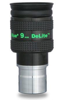 Tele Vue DeLite 9mm