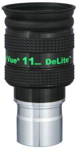 Tele Vue DeLite 11mm
