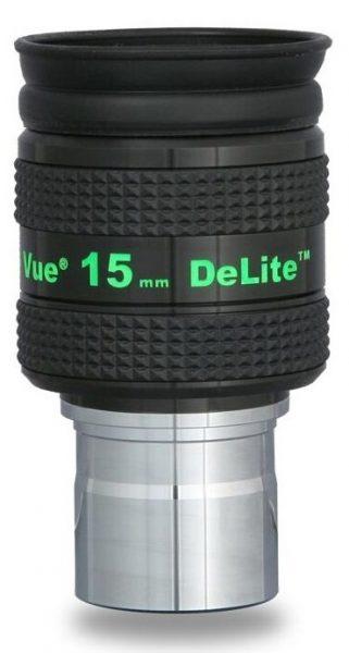 Tele Vue DeLite 15mm