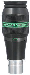 Tele Vue Delos 3.5mm