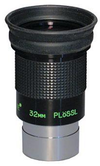 Tele Vue Plossl 32mm