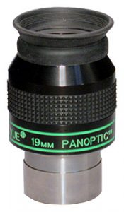 tele vue panoptic 19mm