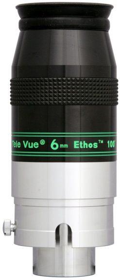 tele vue ethos 6mm