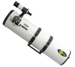 Bintel BT200 f/5 OTA
