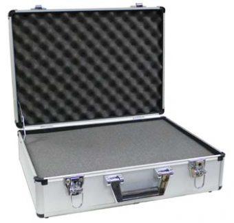 Bintel Eyepiece Case Large
