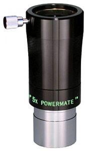 powermate 5x