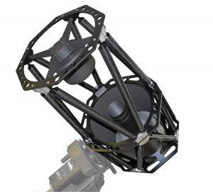 Bintel GSO RC12A Truss Tube Ritchey Chretien Astrograph Carbon Fibre