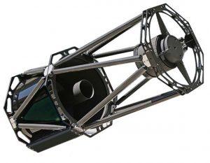 Bintel GSO RC16-A f/8 Astrograph