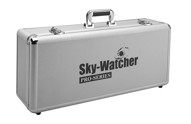 Image result for skywatcher ed dual speed focuser