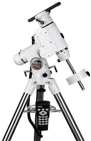 Skywatcher HEQ5 Pro GoTo Mount