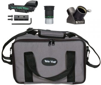 TV 60 90° Accessory Kit