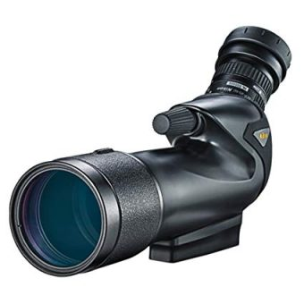 Prostaff 5 Fieldscope