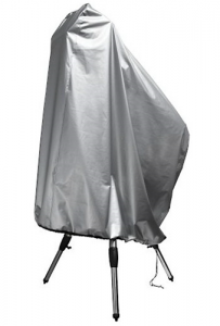 Orion Scope Cloak Large protects your scope in the field