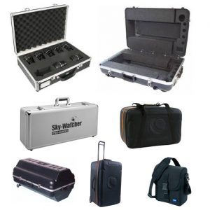 Cases & Covers