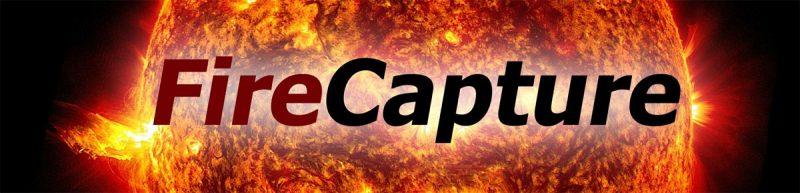 firecapture_2