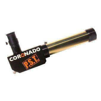 Coronado PST