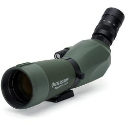 Celestron Regal 65
