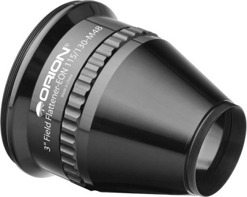 Orion Field Flattener 3 inch