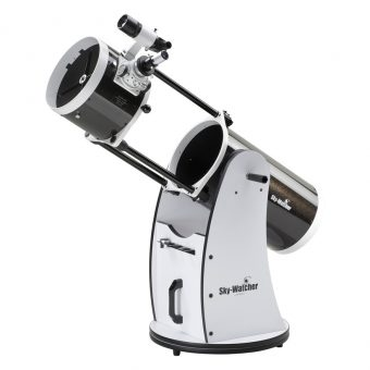 Skywatcher 10 Inch Collapsible Dobsonian