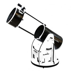 Skywatcher 14 Inch Collapsible Dobsonian