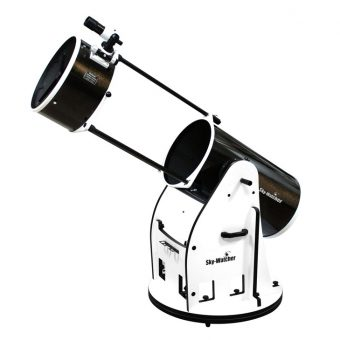 Skywatcher 16 Inch Collapsible Dobsonian