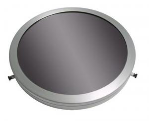 10 inch SCT solar filter