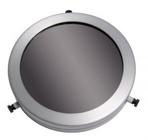 solar filter 8 inch