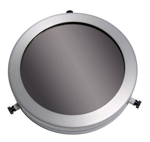 Solar Filters