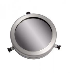 Solar Filter 90mm