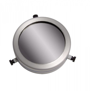 Solar Filter 80mm Refractor