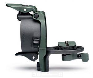 Swarovski DCB II Camera Adapter