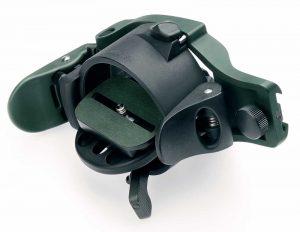 Swarovski DCB II Adapter