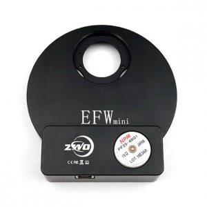 EFWmini