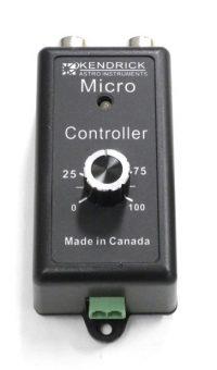 Kendrick Micro Controller